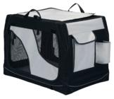 TRIXIE Tiertransportbox »Hundebox Vario Transportbox«